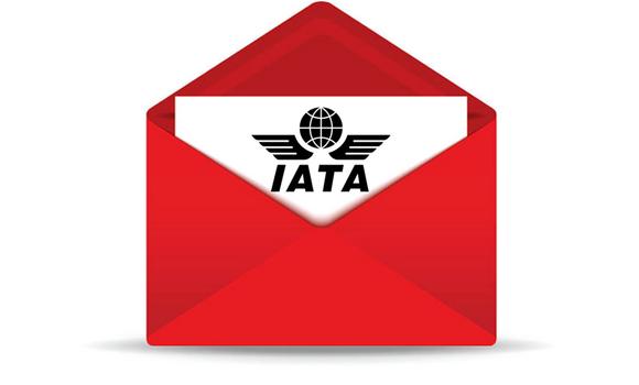 Agente_Carga_IATA_ADF_Serveis_Integrals_de_Carrega_BCN