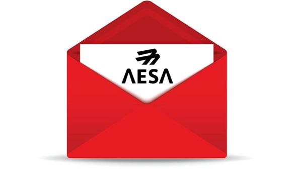 Agente_AESA_ADF_Serveis_Integrals_de_Carrega_BCN